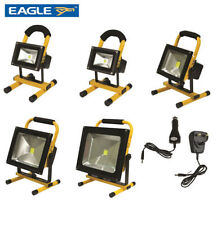 Rechargeable Floodlight Home Torches