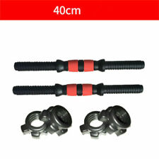 Dumbbell Club Barbell General Barbell Home Fitness Hand Carrying Bell Equipment