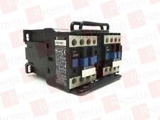SCHNEIDER ELECTRIC LP2-D1801-BD / LP2D1801BD (NEW IN BOX)
