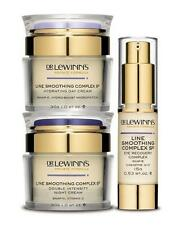 Dr Lewinn's Line Smoothing Complex S8 Age Less Trinity