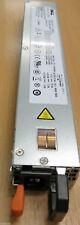Dell PowerEdge R300 400 W Hot Plug Fuente de alimentación PSU CX357 0CX357-Inc Iva