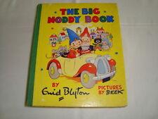 The Big Noddy Book Annual 1951