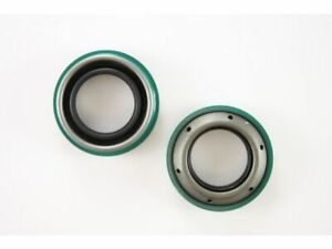 For 1982-2001 Buick Century Differential Seal 54539CQ 1983 1984 1985 1986 1987