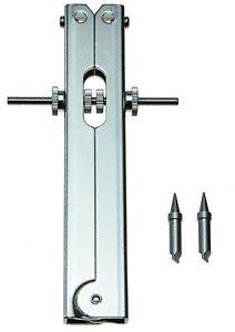 Spanner Wrench, Lens Ring Tool