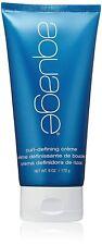 Aquage Curl Defining Creme 6 oz New Styling Cream