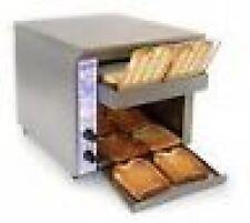 Belleco Conveyor Toaster JT1 120 Volt