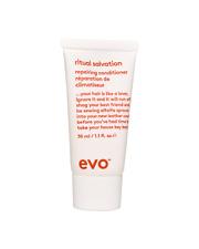 Evo Ritual Salvation Conditioner 30ml New
