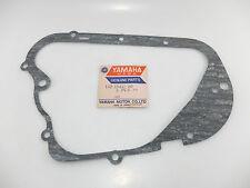 Yamaha Crank Case Cover Gasket 132-15451-00 YAS1C AS2C YL1 YL1E NOS Genuine