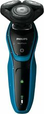 Philips S5050/06 AquaTouch Rechargeable Men's Shaver