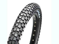 MAXXIS HOLY ROLLER [MOUNTAIN BIKE TYRE (DJ/STREET/MTB)] - Wirebead