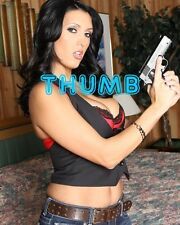 DYLAN RYDER - 10x8 inch Photograph #629