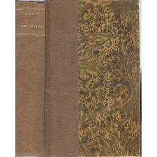 FANNY DAYTON/ Gustave AIMARD La Forêt Vierge la Vendée Républicains Chouans 1870