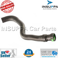 HEATER WATER HOSE FOR FORD FIESTA V MK5 2001-2008 FUSION JU 2002-2012 1547685