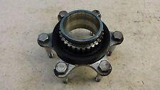 1980 Yamaha XS1100 XS11 XS 1100 Midnight Special Y238-4' rear wheel spline drive