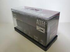 Altec Wireless Portable Speaker System Lansing Mini Lifejacket  - FAST SHIPPING!