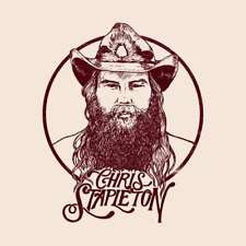 Chris Stapleton - From A Room Vol. One NEW CD
