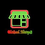 Global Shop8