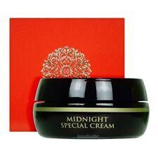CHARMZONE Midnight Special Cream 50g 1.76oz Nutrition Moisturizing Free Tracking
