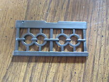 Playmobil Victorian Mansion Dollhouse replacement piece fence/railing