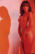 Melania Trump 11x8 Foto #10