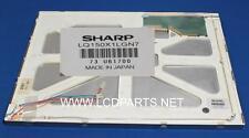 Sharp LQ150X1LGN7 15 inch Industrial LCD screen