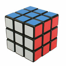 HOT Shengshou Magic ABS Ultra-smooth 3x3x3 Speed Cube Rubik's Puzzle Twist toys