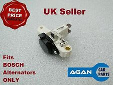 06G168 ALTERNATOR Regulator Opel Vauxhall Astra Cavalier Combo Corsa 1.2 1.4 1.6