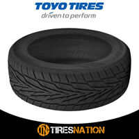 (1) New Toyo Proxes S/T III 255/60/17 110V Highway All-Season Tire