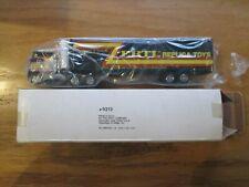 ERTL 1/64 Ertl Replica Toys truck #9213 w Free ship!