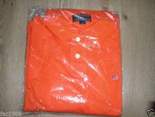 Camicie casual e maglie da uomo manica corti marca Ralph Lauren l