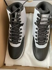 Nike Air Force Duck Boot Uk 11 Us 12