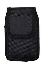 Classic Premium Nylon Pouch Case with Belt Clip FOR FreeStyle Libre -SNK Reta...