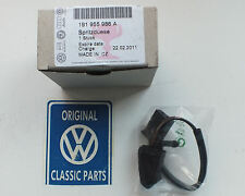 VW MK2 Golf GTI G60 - Genuine OEM - Heated Front Washer Jet - Brand NEW Stock!!