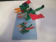 LEGO CREATOR  40098