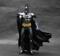 DC Comics Collectibles Arkham Knight Series BATMAN Action Figure #LK90