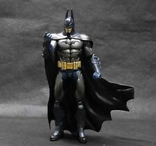 DC Comics Collectibles Arkham Knight Series BATMAN Action Figure #LK90