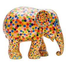 Elefant der ELEPHANT PARADE - Ellie - 15cm - limitiert