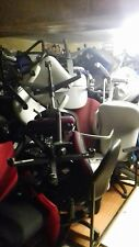 X1 office chair clearance senator mixed task  second hand cheap pick your own