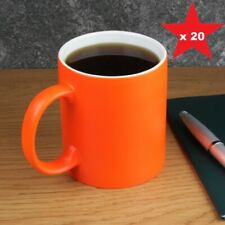 Coffee Mugs For Ebay