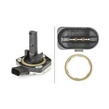 HELLA 6PR 008 079-071 Sensor, Motorölstand   für Audi A4 Avant A4 A3 A6 TT