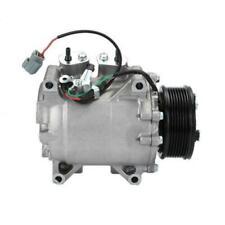 New A/C Compressor 38810-Pnb-00 00006000 6 for 2002 - 2006 Honda Crv Compressor