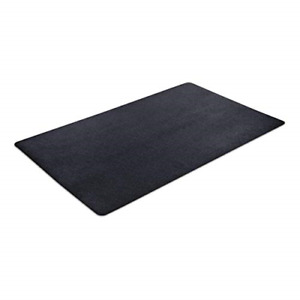 VersaTex Multi-Purpose Rubber Utility Mat for Indoor or Outdoor Use, For Home x