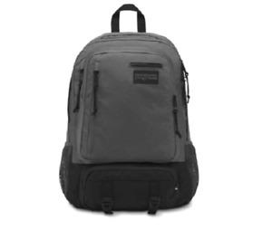 Jansport Envoy Backpack Special Order Ergonomic 33L Sport Travel Daily Travel