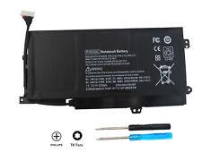 PX03XL Battery for HP Envy Touchsmart M6 M6-K M6-K022DX K015DX K025DX K010DX NEW
