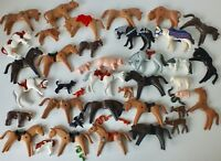 Various Playmobil Animals - Multi Listing - Pick your Own - Discounts Available
