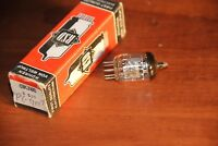 BSD Valve Tube - Believed to be PG-900 - new in box