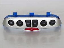 Fiat Punto Switch BAR New 735287472