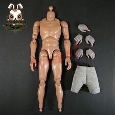Play Toy 1/6 Maintenance Technician_ Body Set _Oblivion Jack Harper Tom PY020A