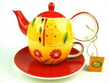 Cha Cult Tea For One Danja 400ml