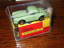 Schuco Piccolo 01251 MB Mercedes 190 SL_ TOP ___ H949